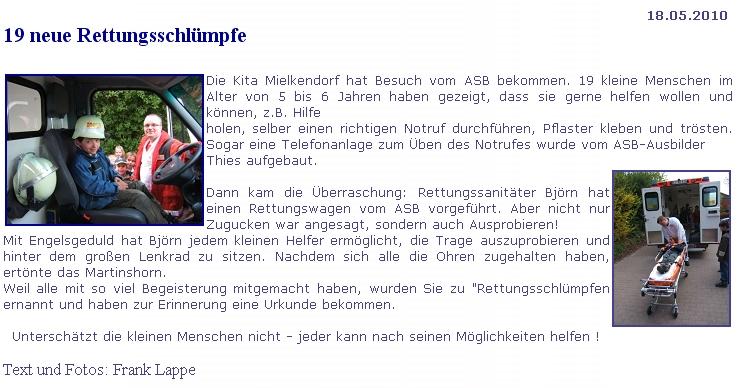 asb-schluempe (1).jpg