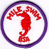 MileSwim.jpg